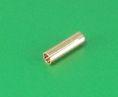LC/MU bronze sleeve